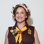 Irene Sazer